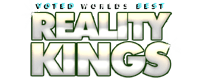 Reality Kings logo