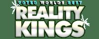 Reality Kings logo